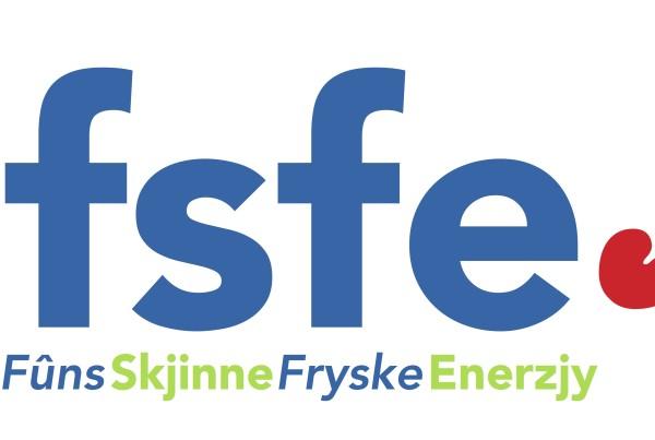 logo-fsfe