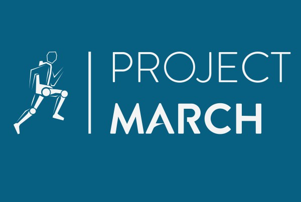 projectmarch